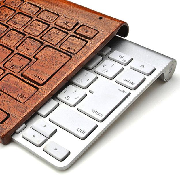 wood izdeliya 6 - Из дерева своими руками. Мастер-классы по дереву - 40 необычных изделий из дерева