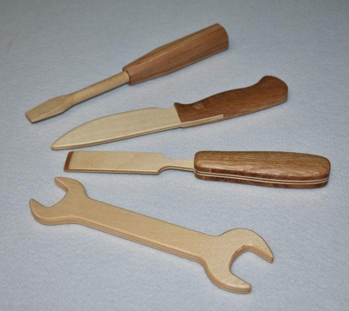 57ab4b8ac8685abe3501467526082b3702cdvq - Из дерева своими руками. Мастер-классы по дереву - Интересный деревянный инструмент для мальчика