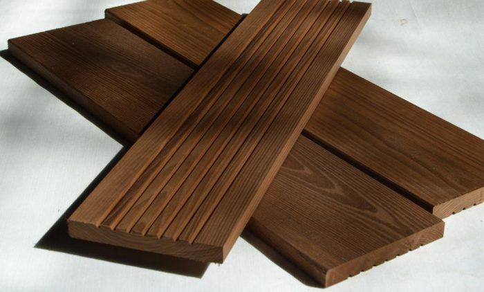 XXL - Из дерева своими руками! Интересные деревянные поделки, мебель, мастер-классы по дереву - Термообработка дерева в домашних условиях