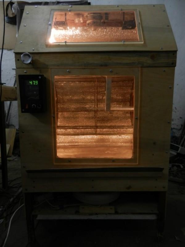 ca8a6b506d32cb65696f0735b1e6cc5f - Из дерева своими руками! Интересные деревянные поделки, мебель, мастер-классы по дереву - Термообработка дерева в домашних условиях