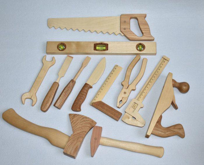 e0e41afcec2ed94b5dbf8e3f3fbbba8da29esj - Из дерева своими руками. Мастер-классы по дереву - Интересный деревянный инструмент для мальчика
